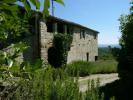 3 bed Farm House for sale in Tuscany, Arezzo, Anghiari