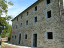 Stone House in Tuscany, Arezzo for sale