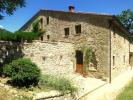 4 bed Farm House for sale in Umbria, Perugia...