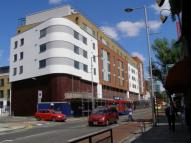 2 bed Apartment in Uxbridge Road, London...