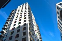 2 bedroom new Apartment in Chatham Street, Reading...