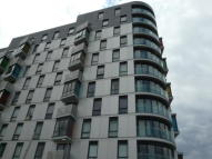 Apartment to rent in CHATHAM STREET, Reading...