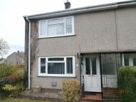 2 bed Terraced home to rent in Sycamore Place