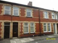 3 bed Terraced house to rent in Orchard Place...