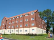 Flat to rent in Blaen Bran Close...