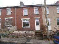 3 bedroom Terraced home in Herberts Road...