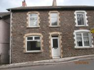 Bute Terraced house to rent