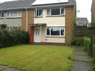 3 bedroom Terraced property in Malcolm Sargent Close