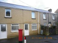 3 bed Terraced property to rent in High Street, Tranch