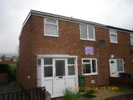 Terraced home to rent in Pontnewydd Walk...