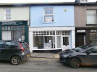 Commercial Property to rent in Broad Street...