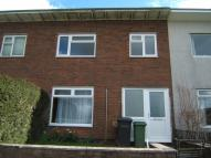 3 bedroom Terraced home in Crown Rise, Cwmbran