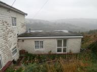 1 bed Flat to rent in Glenview, Abernant Road...