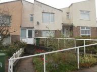 Terraced house to rent in The Beeches, Old Cwmbran...