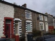 2 bedroom Terraced house to rent in Aberbeeg Road