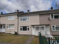 Sycamore Place Terraced house to rent