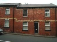 Terraced house to rent in Cleaves Terrace...