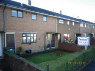2 bedroom Terraced house to rent in North Road, Croesyceiliog