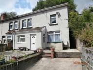 3 bed Terraced property to rent in Oxford Place