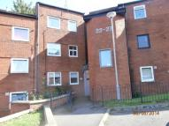 Flat to rent in Leadon Court