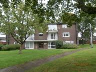 2 bedroom Flat to rent in Bamber House...