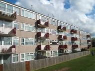 1 bed Flat to rent in St Woolas Green...