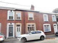 3 bedroom Terraced home to rent in Grove Place