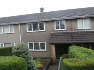 3 bed Terraced house to rent in Melbourne Court...