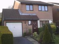 3 bed Detached property in Oaklands View
