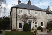 4 bedroom semi detached home for sale in South Belfield...