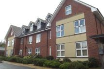 Apartment for sale in Dorchester Road, Weymouth