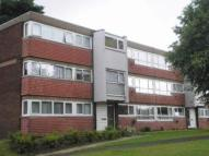 1 bed Apartment in Abbey Green Court...