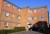 Apartment to rent in Peel Court, Peel Drive
