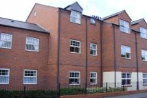 Apartment to rent in Oakland Court, Moorgate