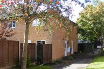 Cluster House in Lothersdale, Wilnecote
