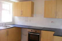 2 bedroom Terraced house to rent in Coleshill Street, Fazeley