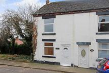 End of Terrace house to rent in East View Glascote