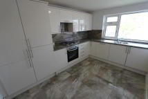 Maisonette to rent in Victoria Drive, Fazeley