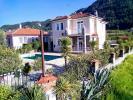 Villa for sale in Üzümlü, Fethiye, Mugla