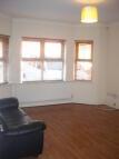 Apartment to rent in St. Josephs Court...