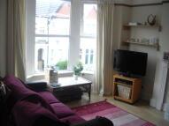 1 bedroom Apartment to rent in Heathfield Road, Gabalfa...