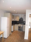 Apartment to rent in Pentyrch Street, Cathays...