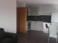 3 bed Penthouse to rent in New Zealand Road...