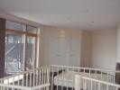 Top Bedroom & Terrac