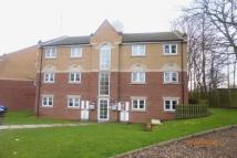 2 bed Apartment to rent in Town Street, Pinxton...