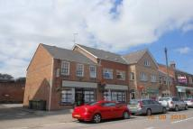 1 bedroom Apartment to rent in Town Street, Duffield...