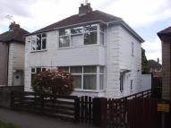semi detached house to rent in 14 Meadow Lane...