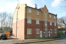 Apartment to rent in Town Street, Pinxton...