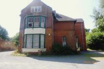 Apartment to rent in Kedleston Road, Derby