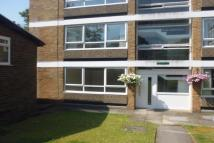 Apartment to rent in Norfolk Gardens Duffield...